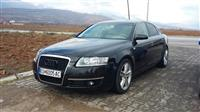 Audi A6 3.0 TDI V6 moze ZAMENA so KAMION