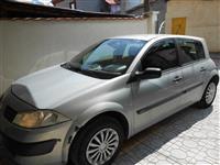 Renault Megane 1.5 dci -02