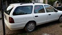 FORD MONDEO 1.9 TD  -97