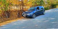 VW Golf 4 tdi 116ps