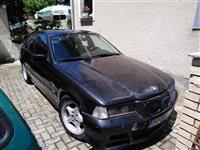 BMW 318 IM