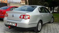 VW PASSAT  1.9TDI 77kw -06  Highlines
