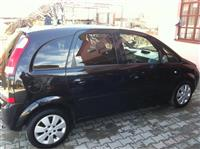 Opel Meriva 1.7cdti moze i zamena dajte ponuda-04
