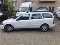 Opel Astra G 1.4 16 -01