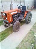Traktor DFH-180 -93