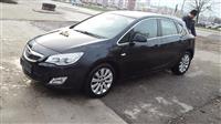 Opel Astra 1.7 cosmos -10