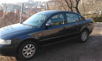 VW PASSAT 19TDI 110ks -97