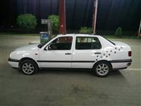 VW Vento 1.9 TD