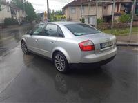 Audi A4 1.9 131ks PERFEKTNO