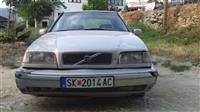 Volvo 460 -97