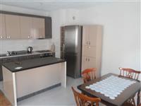 Apartman za stranci strog centar 100m2