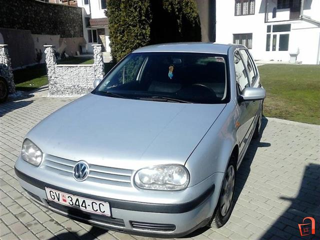 ad vw golf 4 1 9 tdi 99 for sale gostivar gostivar vehicles automobiles vw. Black Bedroom Furniture Sets. Home Design Ideas