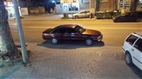 Opel Senator -89