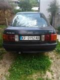 Audi 80 itno