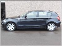 BMW 116 -10