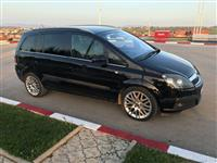 Opel Zafira1.9 cdtdi