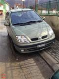 Renault Scenic 1.9 dizel -01
