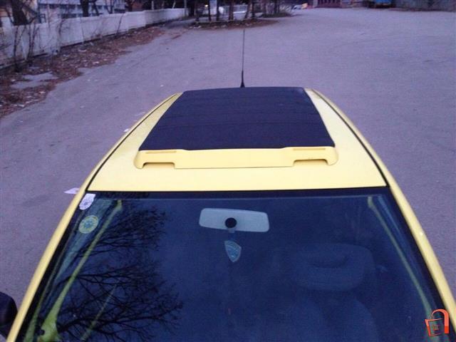VW-LUPO-1-0-50KS--01