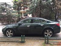 Taxi Taksi Prevoz  Sofija Solun Belgrad  Tirana