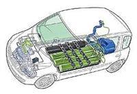Fiat Multipla Benzin i Metan 6 sedista -04