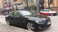BMW 330XD COUPE 231 k.s TOP MODEL