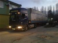 Scania124 420 2003 I berger 1996