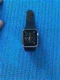 Apple Watch 42 mm Gold sport