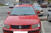 VW Passat vo odlicna sostojba