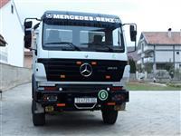 Mercedes-Benz 26-31