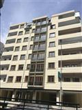 Luksuzni stanovi od 54 do 118m2 vo Kapistec