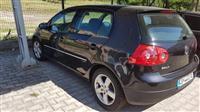 VW GOLF 1.9 TDI -06