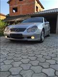 Mercedes c220 cdi sport coupe-03