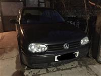 Delovi za VW Golf 4 1.9 TDI