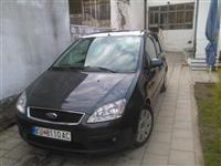 Ford Focus C-Max tdci 1.8 115ks -05
