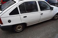 Opel Kadett 1.3