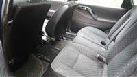 VW Passat 1.9 tdi itno