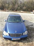 Mercedes- Benz 220 cdi