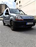Renault  Kango 1.9.d EXTRA CENA