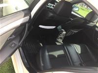 BMW 520 E60 M