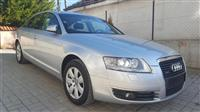 Audi A6 3.0 TDI Automatic Quattro Germanija