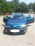 Renault Laguna -00