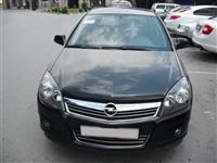 Opel Astra 66kw 90ks -10