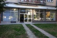 Deloven prostor od 140m2 vo Bitola