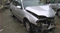 Toyota Avensis 1.6 vvti 83kw -03