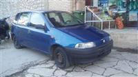 Fiat Punto 1.1 -95