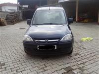 Opel Combo 1.4 -07