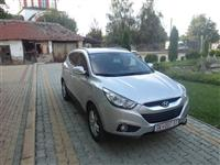 Hyundai ix35 2.0 CRDI 185KS -11