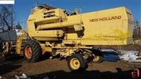New Holland 15 40S