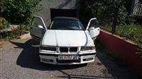 BMW 316i celo ili na delovi -95