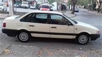 VW Passat 1.9TD